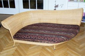 Polsterreinigung Sofa in Berlin